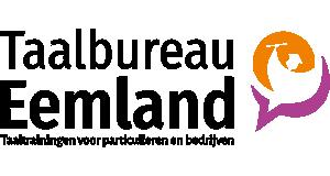 Taalbureau Eemland